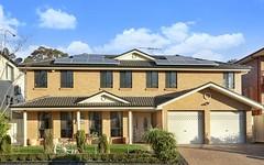 8 Kiernan Crescent, Abbotsbury NSW