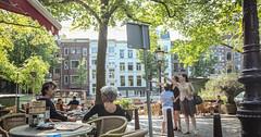 DSCF1939.jpg (amsfrank) Tags: people cafe marcella prinsengracht candid amsterdam cafemarcella