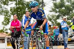 Et.3 Clásica de Marinilla 2016
