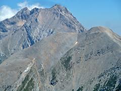 gran-sasso-monte-corvo-25 (Antonio Palermi) Tags: gransasso montecorvo escursionismo