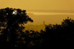 2008.08.25 17.51.40.jpg (Valentino Zangara) Tags: angkorwat cambodia flickr phnombakheng ruins siemreap sky sunset temple krongsiemreap siemreapprovince cambogia kh