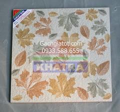 KHATRA_1900