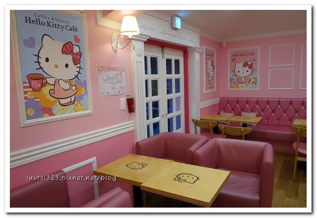 HelloKittyCafe46