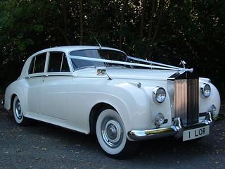 1LOR-Rolls_Royce-01