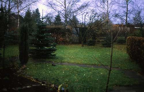 """03 Weihnachten 1981 • <a style=""""font-size:0.8em;"""" href=""""http://www.flickr.com/photos/69570948@N04/17694210426/"""" target=""""_blank"""">View on Flickr</a>"""