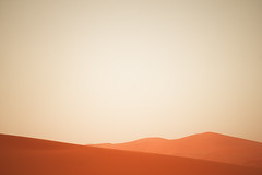 IMG_0677 (loli jackson) Tags: africa sand desert dune arena oasis morocco desierto marruecos dunas