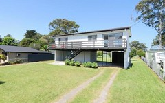 18 King George Street, Erowal Bay NSW