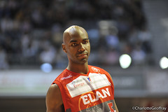 Elan_Paris_Matchs_51
