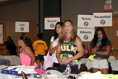 "Texas Police Games 2015 • <a style=""font-size:0.8em;"" href=""http://www.flickr.com/photos/132103197@N08/17961255663/"" target=""_blank"">View on Flickr</a>"