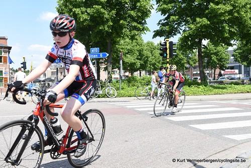 PK Aspiranten Meerhout 2015 (75)