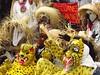Tecuanes de San Nico (booxmiis) Tags: méxico mexico mexicocity df dancers mask folklore tradition danzantes tradición máscara ciudaddeméxico villadeguadalupe tecuanes booxmiis