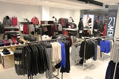 f21_russia_opening (32)