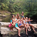 "Lula Lake Girls Camp Out 090614edited • <a style=""font-size:0.8em;"" href=""http://www.flickr.com/photos/91322999@N07/18217476940/"" target=""_blank"">View on Flickr</a>"