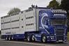 [IRL] Kiernan Milling Scania R620 Streamline 141-CN-201 (truck_photos) Tags: