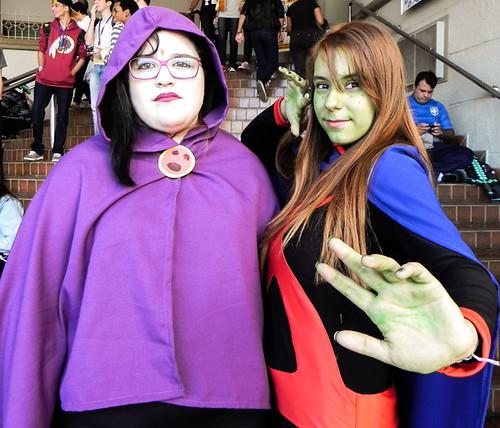 17-pira-anime-fest-especial-cosplay-1.jpg