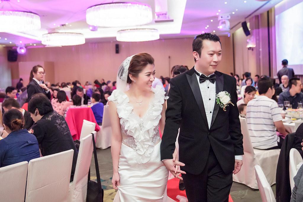 088麗禧婚攝
