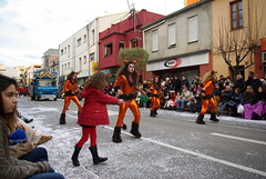 2013.02.09. Carnaval a Palams (33) (msaisribas) Tags: carnaval palams 20130209