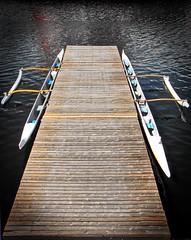 2016/366/202 False Creek (Edna Winti) Tags: vancouver falsecreek rowing ednawinti 2016366