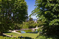 _DSC3792 (Dario Morelli) Tags: boboli pitti giardini palazzo firenze maggio 2016