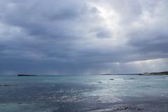 Menorca-16071469 (Lee Live: Photographer) Tags: beach ciutadella crazygolf holiday leelive mahon ourdreamphotography sonbou sunset