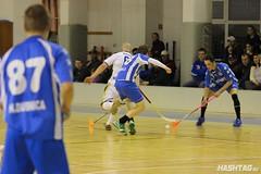 FBC Páv Piešťany - ŠK Victory Stars Nová Dubnica_18