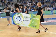 DSC_0269 (tonello.abozzi) Tags: nikon italia basket finale croazia d500 petrovic poeta olimpiadi hackett nital azzurri gallinari torio saric bogdanovic belinelli ukic preolimpico datome torneopreolimpicoditorino