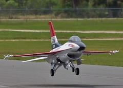 IMG_3371 (ClayPhotoNL) Tags: scale plane model rc fte