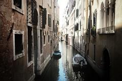 |/ \| (StefanJurcaRomania) Tags: italien venice italy canal italia kanal venezia venedig venetia canale veneto