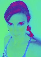 moi (Bambola 2012) Tags: selfie me io ja moi yo ego ich eu ik jag portrait ritratto portret autoritratto autoportret female femmina donna woman ena
