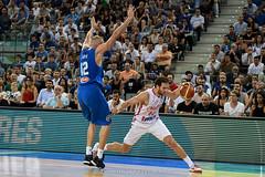 DSC_0107 (tonello.abozzi) Tags: nikon italia basket finale croazia d500 petrovic poeta olimpiadi hackett nital azzurri gallinari torio saric bogdanovic belinelli ukic preolimpico datome torneopreolimpicoditorino