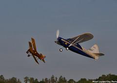 TopGun_2016_day5-5 (ClayPhotoNL) Tags: plane model sale rc fte