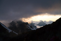 (brookpeterson) Tags: northcascades