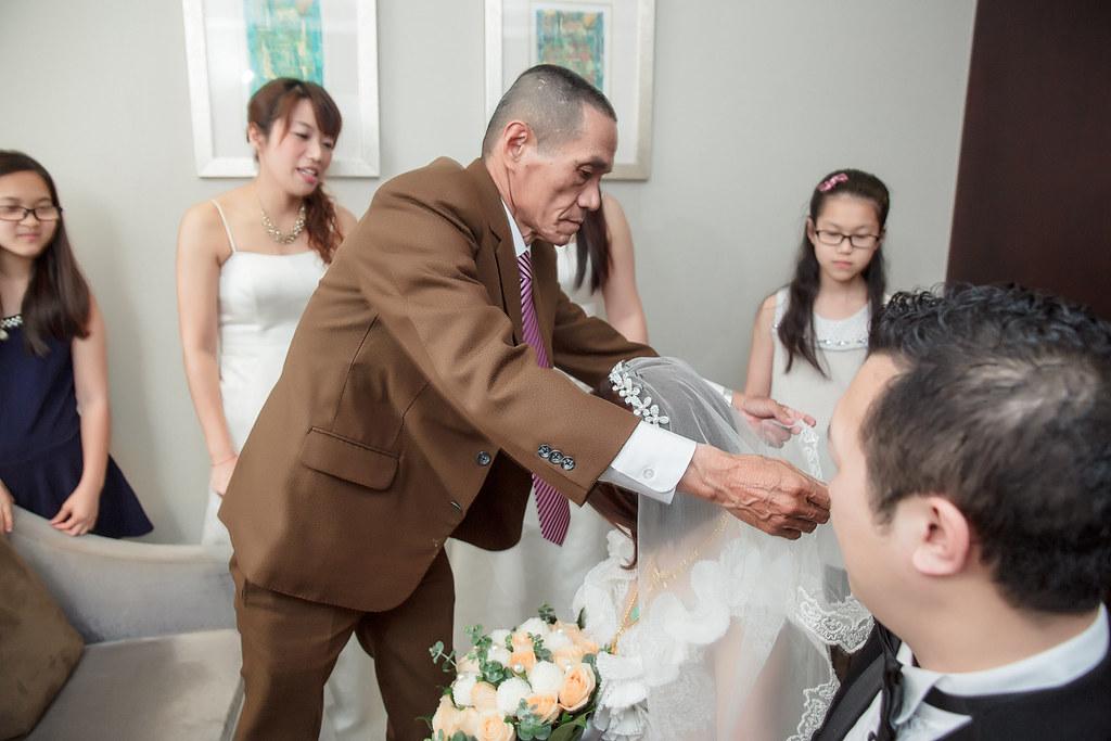 030台北婚攝推薦