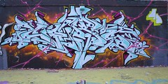 CHIPS CDSK 4D SMO (CHIPS CDSk 4D) Tags: chips cds cdsk chipscdsk chipscds chipsgraffiti chipslondongraffiti chipsspraypaint chipslondon chips4thdegree chipscdsksmo4d cans chips4d graffiti graff graffart graffitilondon graffitiuk graffitiabduction grafflondon graffitichips graffitibrixton graffitistockwell graffitilove spraypaint street spray spraycanart spraycans stockwellgraffiti sardinia sprayart suckmeoff smo spraycan london leakestreet leake londra londongraffiti londongraff londonukgraffiti londraleakestreet