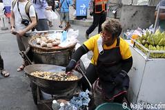 01 Viajefilos en Bangkok, Tailandia 117 (viajefilos) Tags: bea bangkok pablo tailandia bauset viajefilos