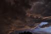dUST sTORM 10 (wNG555) Tags: 2016 phoenix haboob duststorm clouds tamron24mmf2501bb monsoon2016 arizona