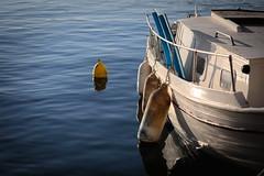 Chania (Gwenal Piaser) Tags: chania crete grece july 2016 juillet july2016  greece grce grecia unlimitedphotos gwenaelpiaser canon eos 6d canoneos eos6d canoneos6d fullframe 24x36 reflex rawtherapee 85mm 85mmf18 canonef85mmf18usm ef85mmf18usm ef85mm usm ef85mmusm canonef85mm118usm prime sea mer sail port harbour lacane oldharbour   crte creta white voilier nave naveavela mare oldvenetianharbour venetianharbour sunset