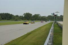 _JIM2153_3127 (Autobahn Country Club) Tags: autobahn autobahncc autobahncountryclub racetrack racing lemons 24lemons