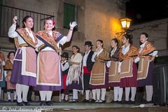 "Encuentro de jotas en La Adrada • <a style=""font-size:0.8em;"" href=""http://www.flickr.com/photos/133275046@N07/28446421130/"" target=""_blank"">View on Flickr</a>"