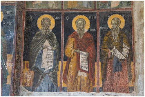 Church of Saints Peter and Paul in Veliko Tarnovo, Bulgarije ...