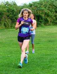 FNK_5071 (Graham Ó Síodhacháin) Tags: alfiegoughmemorialrun 10k 5k ramsgate broadstairs nicework running runners athletics race run creativecommons
