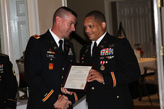 Harrell_retirement_7-22-16_3834 (U.S. Army Space and Missile Defense Command (SMDC)) Tags: smdc spaceandmissiledefensecommand retirement ernest harrell