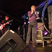 """Maryport Blues 2016 • <a style=""""font-size:0.8em;"""" href=""""http://www.flickr.com/photos/23896953@N07/28693255805/"""" target=""""_blank"""">View on Flickr</a>"""