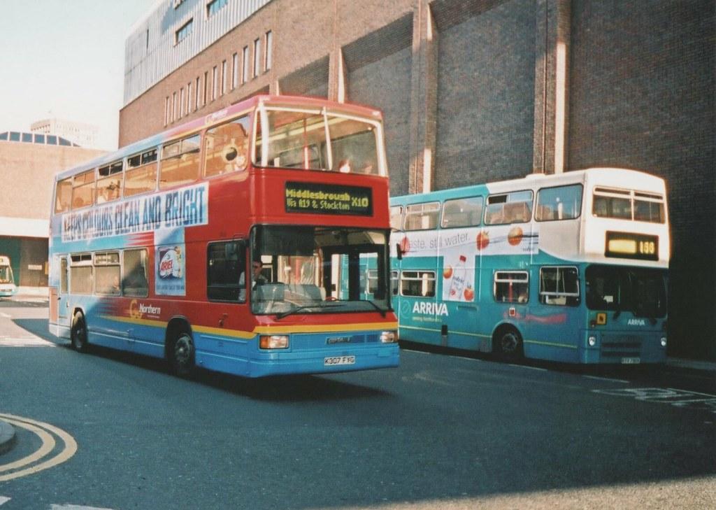 Eldon Square Newcastle 2000 Captaindeltic55 Tags Gne Gonortheast