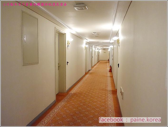 晉州東邦酒店 (14).JPG