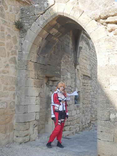 Shooting Sword Art Online - Miramas Le Vieux -2016-07-24- P1470271