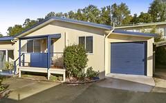 Villa 53 12-30 Duffys Road, Terrigal NSW