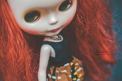 My Rock Baby♥