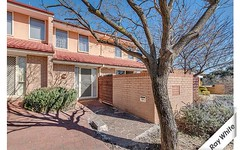 1/10 Bennetts Close, McKellar ACT