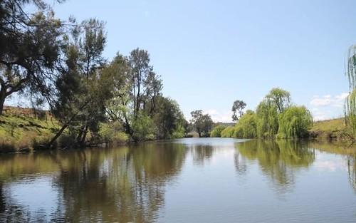 767 Dintonvale Road, Inverell NSW
